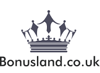 bonusland.co.uk