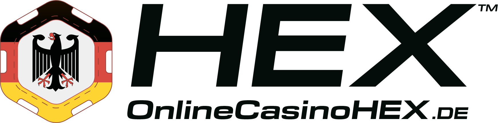 OnlineCasino HEX Germany