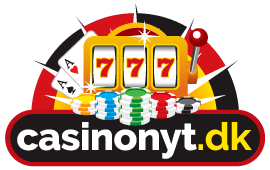 CasinoNyt