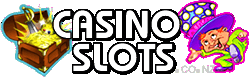 Casinoslots-sa.co.za