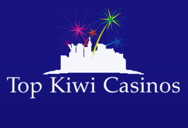 www.topkiwicasinos.co.nz